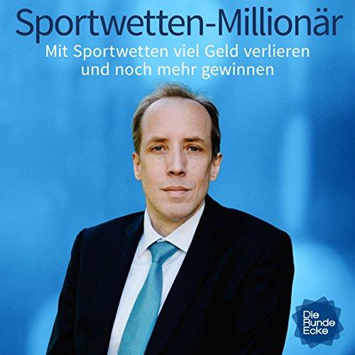 sportwetten millionär