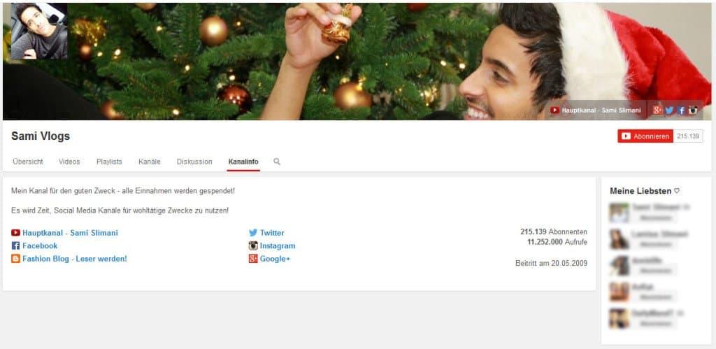 mit-youtube-geld-verdienen-sami-vlogs