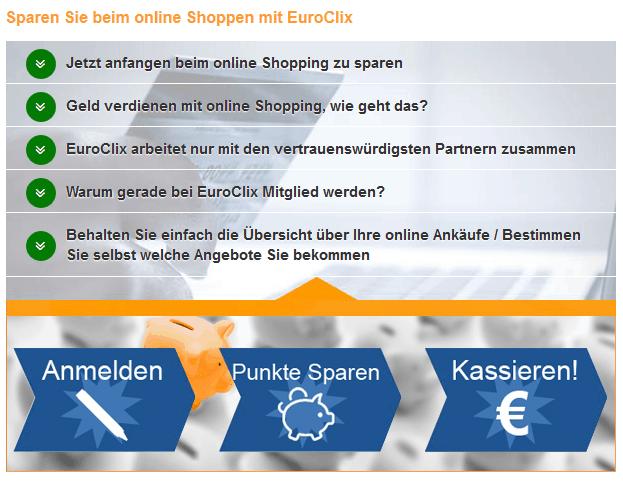 http://www.netzjob.eu/blog/wp-content/uploads/2015/07/euroclix-faq.png