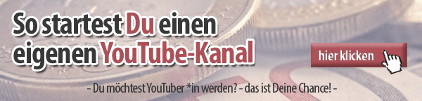 youtube-newsletter