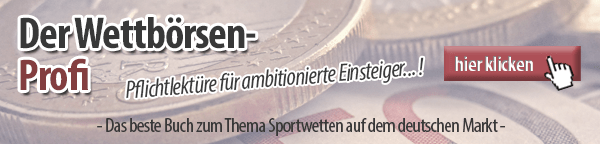 sportwetten-amazon-banner
