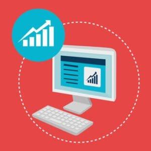 webmaster statistiken