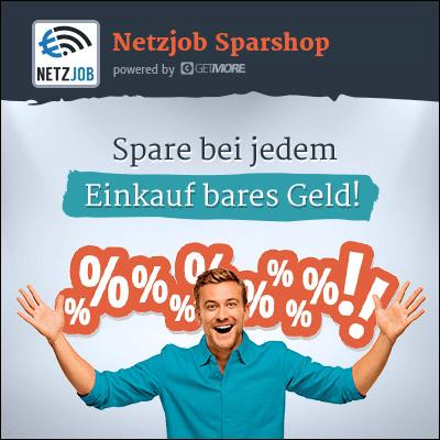 getmore-netzjob-sparshop