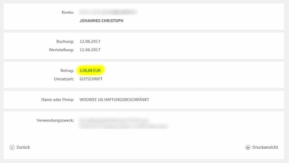 woowee-auszahlung-juni-2017