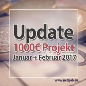 projekt-1000-update-januar-februar-2017