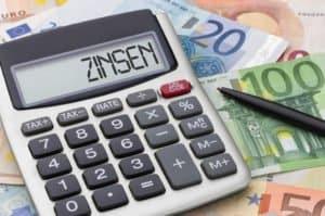 finanzielle-freiheit-berechnen