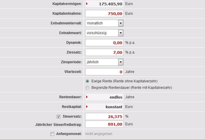 finanzielle-freiheit-berechnen-vermoegen