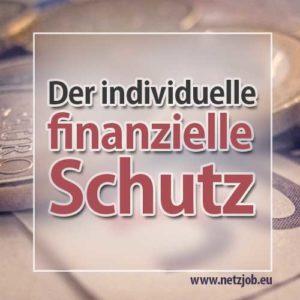 finanzieller-schutz