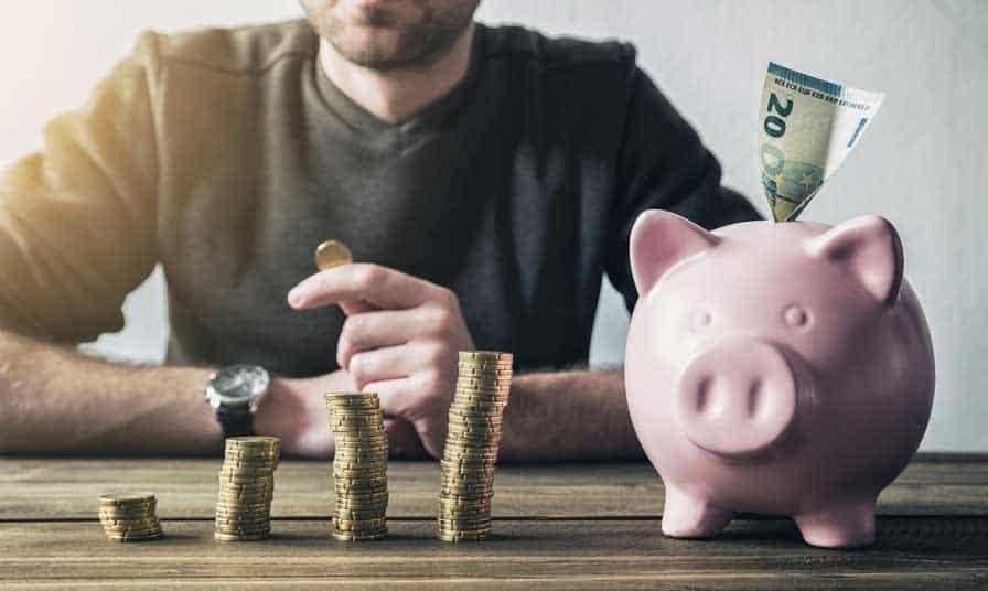 finanzieller-schutz-konto