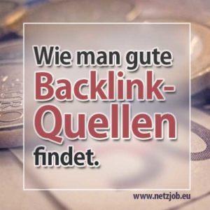 gute-backlink-quellen-finden