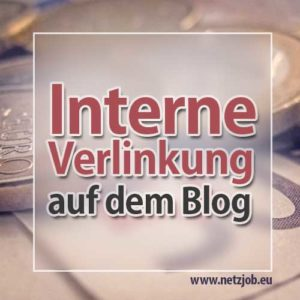 interne-verlinkung-blog