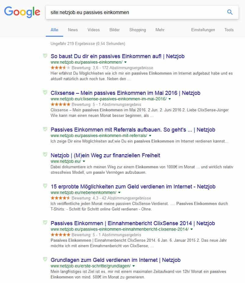 interne-verlinkung-blog-google-operatoren