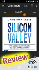 silicon-valley-erfahrungen