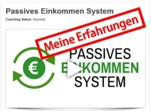 passives-einkommen-system-erfahrungen
