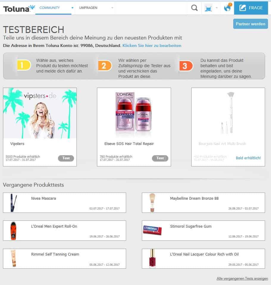 toluna-erfahrungen-produkttests