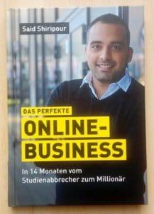 das-perfekte-online-business-kostenloses-buch