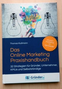online-marketing-praxishandbuch
