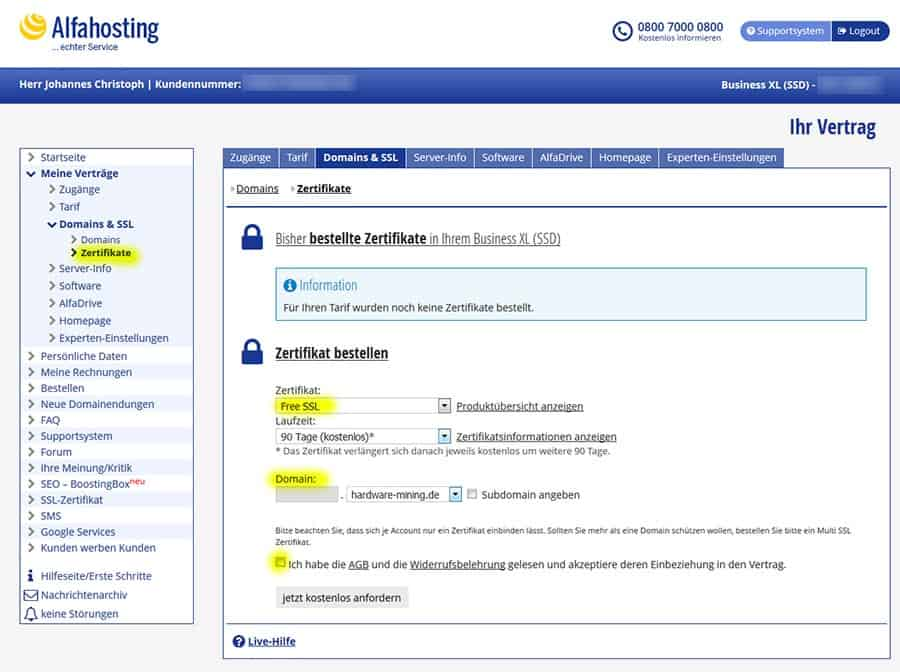 alfahosting-https-umstellen