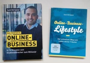 das-perfekte-online-business-said-shiripour-dvd