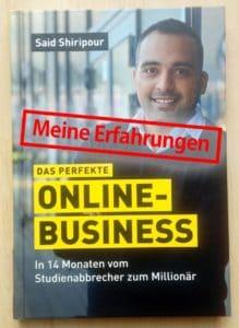 das-perfekte-online-business-said-shiripour-erfahrungen