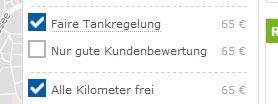 mietwagen-faire-tankregelung-check24