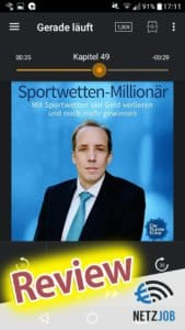 sportwetten-millionaer-hoerbuch