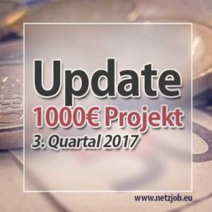 1000-euro-projekt-update-q3-2017
