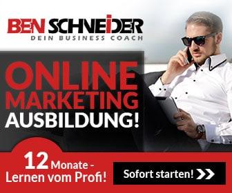 ben-schneider-insidergruppe-2018-banner