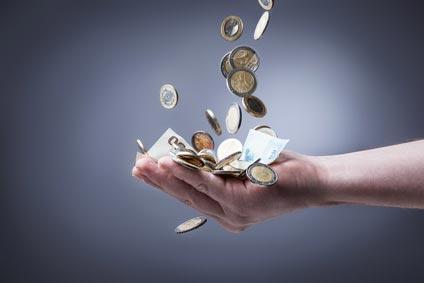 Schnell Geld verdienen: 15 seriöse & erprobte Möglichkeiten [Update 2021]