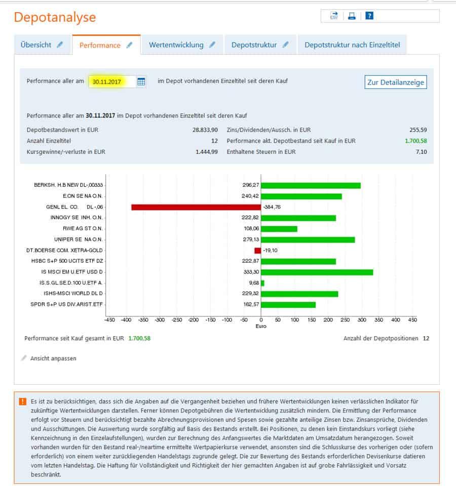 depot-bestand-performance-gesamt-2017