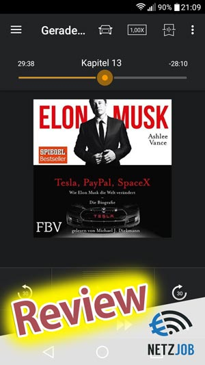 elon-musk-biografie-review