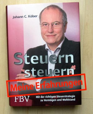 steuern-steuern-review