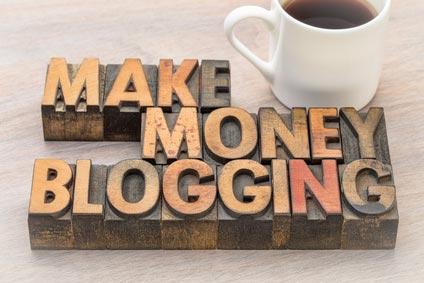 darf-man-als-finanzblogger-geld-verdienen
