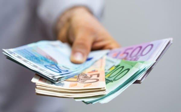 viel-geld-verdienen