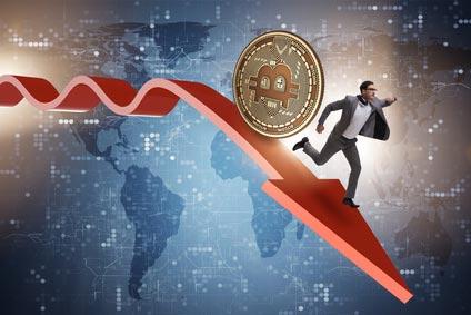 wann-platzt-die-bitcoin-blase