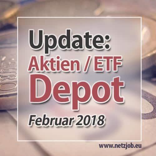 aktien-etf-depot-februar-2018