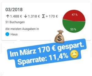 sparrate-maerz-2018
