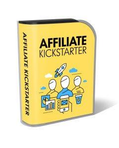 affiliate-kickstarter