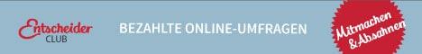 entscheiderclub-online-umfragen