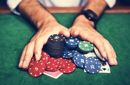 geld-gewinnen-poker