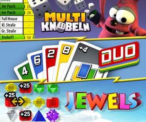 m2p-geld-verdienen-mit-online-spielen