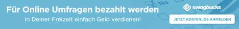 swagsbucks-online-umfragen