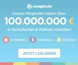 swagbucks-geld-verdienen