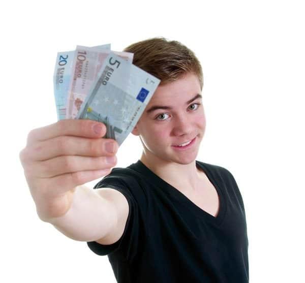 geld-verdienen-mit-14