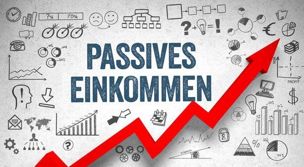 passives-einkommen