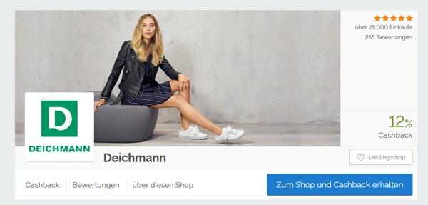 shoop-cashback-deichmann
