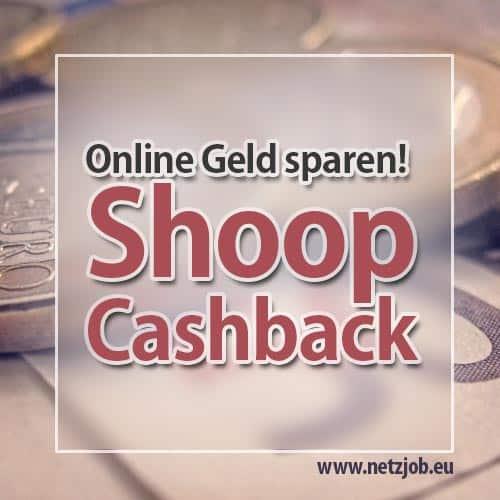 shoop-cashback-netzjob