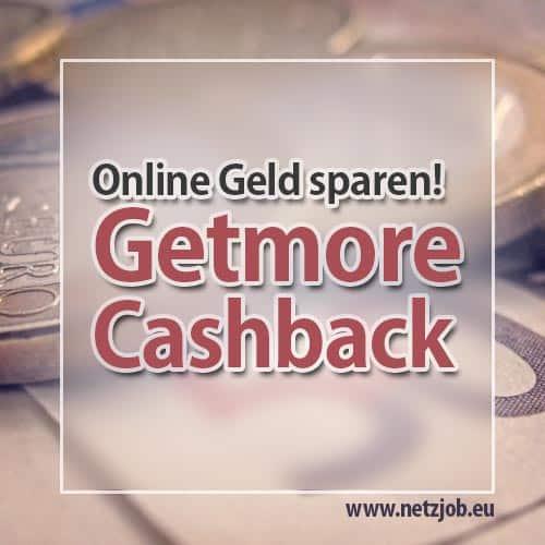 getmore-cashback