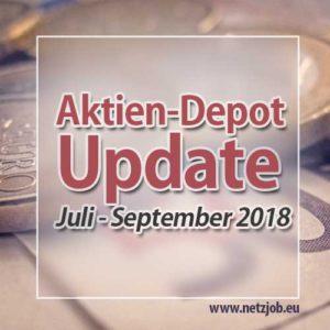 aktien-depot-quartal-3-2018