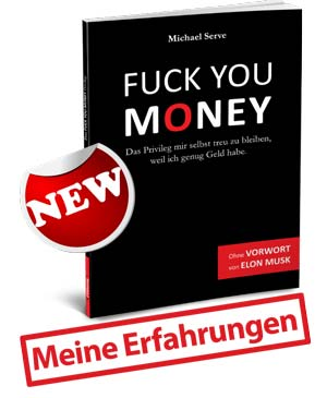 das-fuck-you-money-privileg-erfahrungen